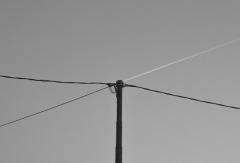 P2190188-come-oggetto-avanzato-1